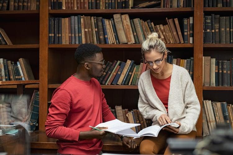Educational-Leadership-Careers-Professor-Higher-Ed-Admin