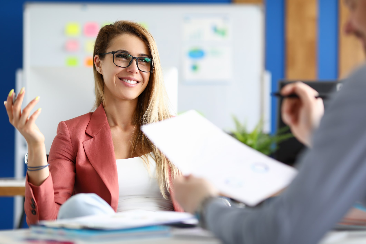 Educational-Leadership-Careers-Corporate-Curriculum-Designer