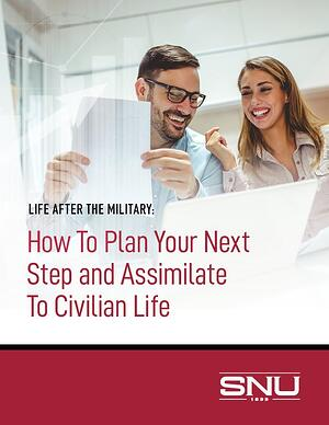 SNU-Life-After-Military-eBook-Cover