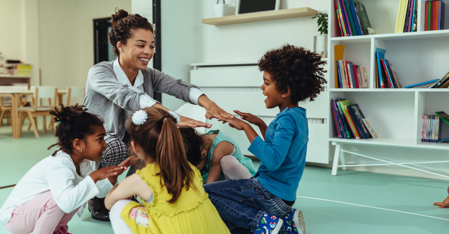Choosing the Right Special Education Degree to Advance Your Career