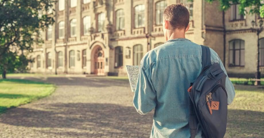 military-veteran-going-back-to-school