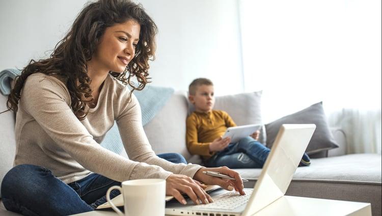 SNU-military-mom-preparing-for-retirement