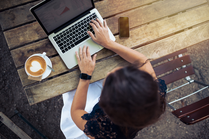 tips for students taking online courses