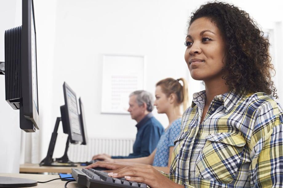 woman-enrolled-in-adult-education-program