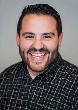 Jordan Hernandez