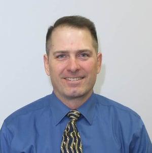 Mark Nadig