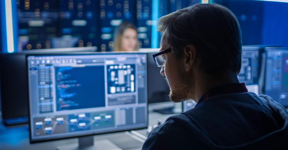 Why a Degree in Cybersecurity Is More Relevant Than Ever