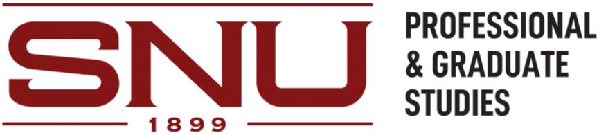 snupgs-logo-color-1