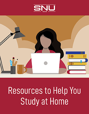 Resource Featured Image