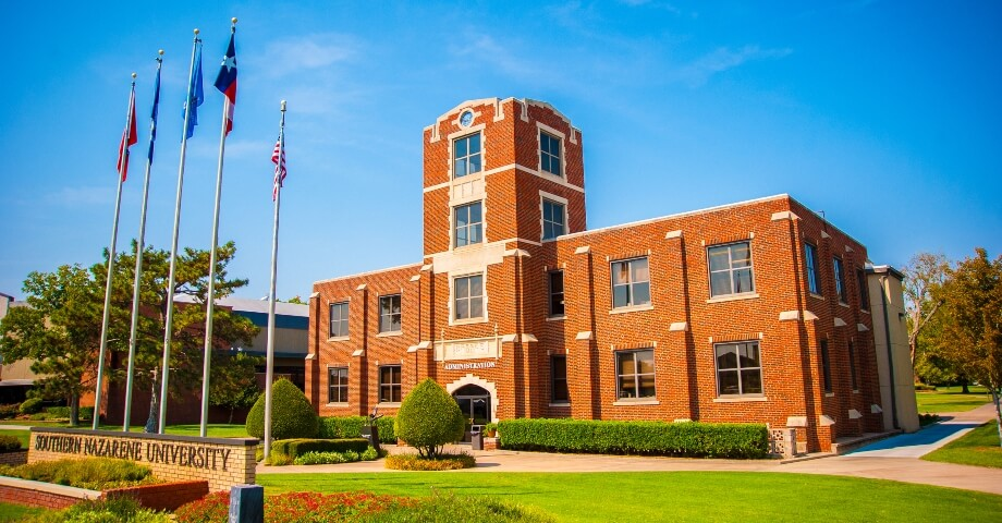 SNU Professional and Graduate Studies