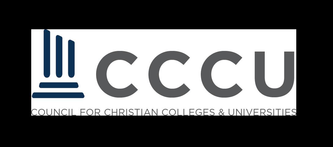 CCCU_logo