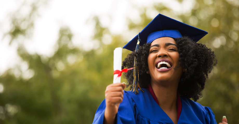 7 Benefits of an MBA That Will Make You Want to Enroll Today