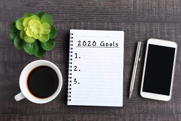 Here's Why Going Back to School Should Top Your 2020 Resolution List