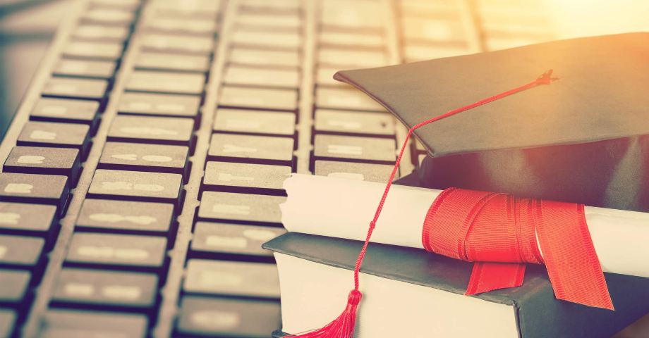 What is an Accredited College and How Does it Affect Your Education?