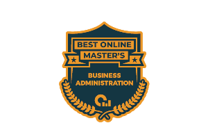 SMG_OSR_Badge_Masters_BusinessAdministration-Resized