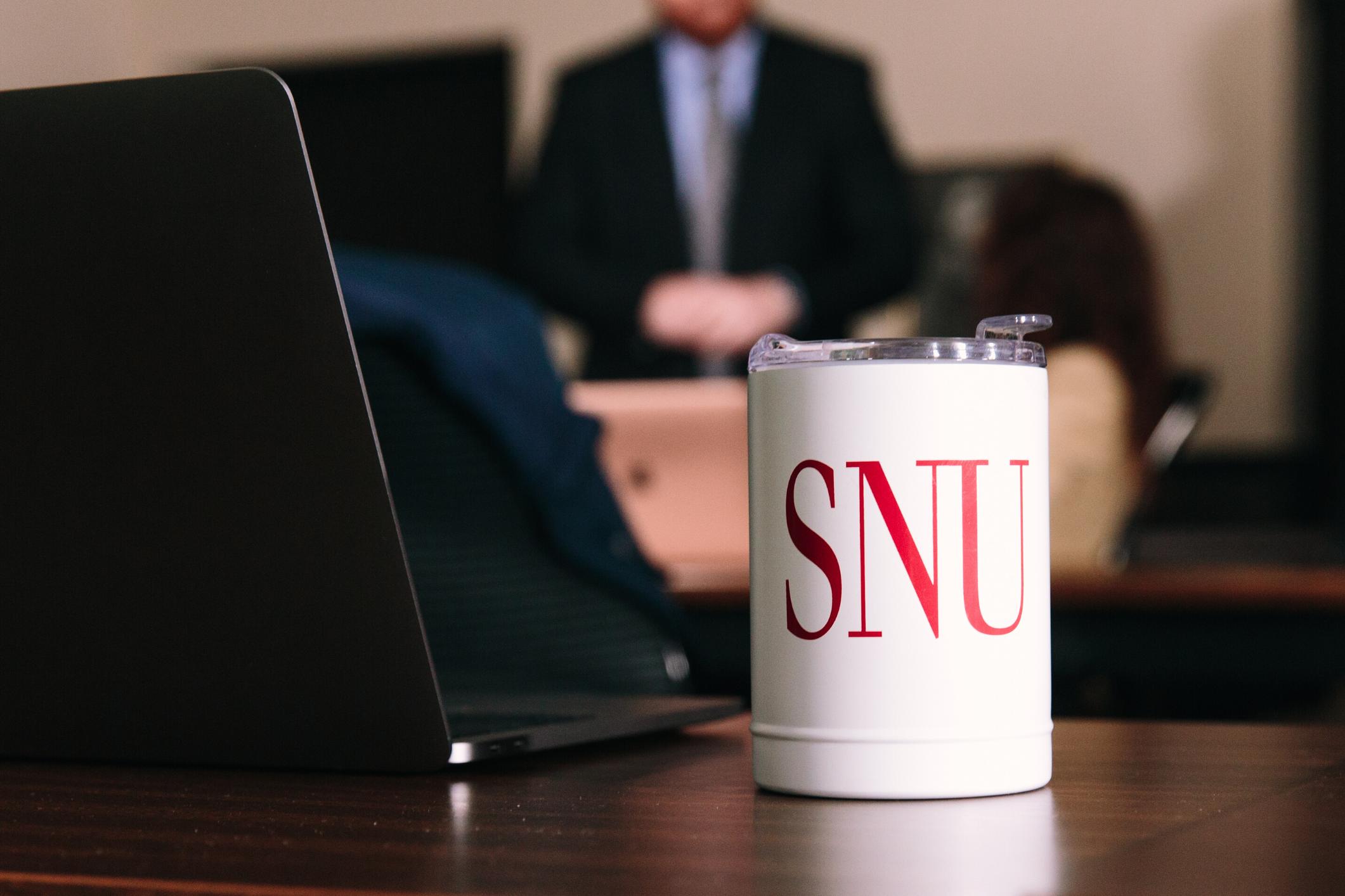 SNU cup